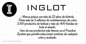 inglot-monica-vizuete