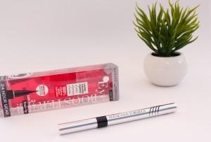eyebooster-eyeliner-phisicians-formula-monica-vizuete-iherb