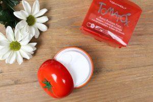 Mascarilla-tomatox-tony-moly-monica-vizuete