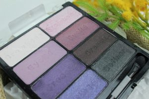 petalpusher-wetnwild-eyeshadow-favoritos-lowcost-monica-vizuete