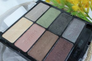 confort-zone-wetnwild-eyeshadow-favoritos-lowcost-monica-vizuete