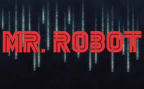 mr.robot-monica-vizuete