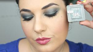 maquillaje-low-cost-monica-vizuete