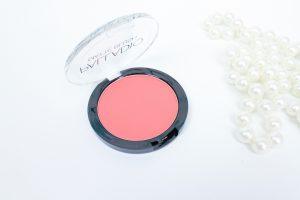 Matte-blush-palladio-toasted-apricot-monica-vizuete
