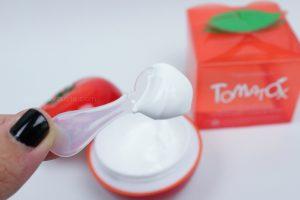 Tomatox-Tony-Moly-monica-vizuete