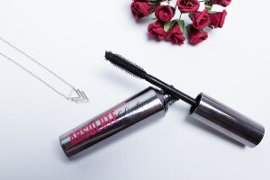 mascara-absolute-w7-monica-vizuete-low-cost