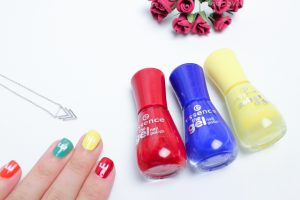 nail-polish-essence-monica-vizuete-low-cost