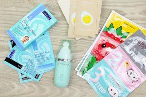 limpieza-poros-productos-monica-vizuete