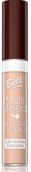 corrector-multimineral-bell-monica-vizuete-low-cost