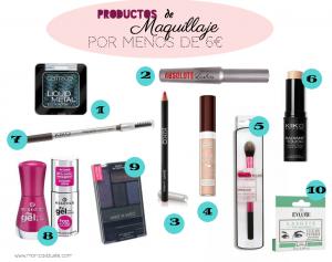 favorito-maquillaje-lowcost-monica-vizuete-infografia