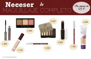 Neceser-maquillaje-menos-25€-monica-vizuete