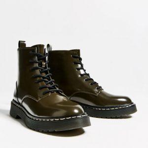botas-militares-zara-monica-vizuete