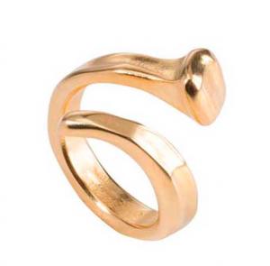 anillo-unode50-monica-vizuete