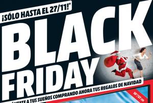 monica-vizuete-descuentos-black-friday-media-mark
