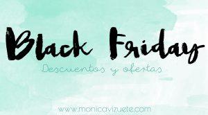 todos-descuentos-ofertas-black-friday-moda-complementos