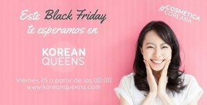monica-vizuete-descuentos-Black-friday-korean-beauty