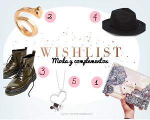 wishlist-complementos-monica-vizuete