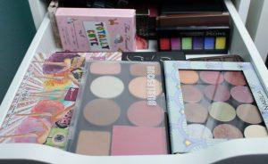 paletas-colecion-maquillaje-monica-vizuete