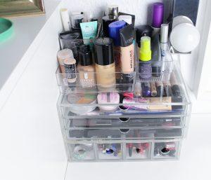 organización-colecion-maquillaje-monica-vizuete