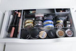 sombras-colecion-maquillaje-monica-vizuete