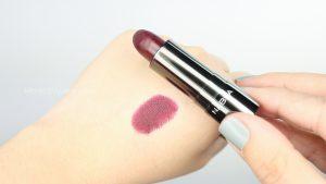 Domina-Nabla-Monica-Vizuete-labial-lipstick