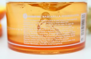 mascarilla-primor-monica-vizuete-restorative-mask