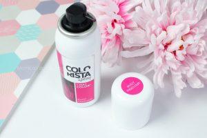 colorista-loreal-pelo-rosa-monica-vizuete