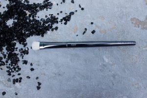 Maiko-brochas-1007- luxury- grey-monica-vizuete