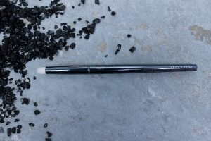 Maiko-brochas-1009- luxury- grey-monica-vizuete