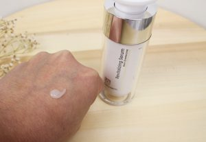 revitalizing-serum-frezyderm-monica-vizuete-dermakosmetic