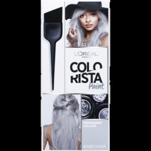 colorista-monica-vizuete-paint-loreal-