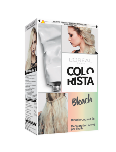 Colorista_effects-bleach-monica-vizuete