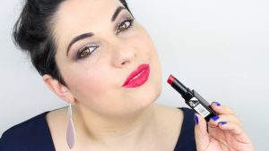 City-color-monica-vizuete-maquillaje-onlinecosmeticos-be-matte-lola