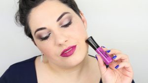City-color-monica-vizuete-maquillaje-onlinecosmeticos-creamy-lips-blackberry-mojito