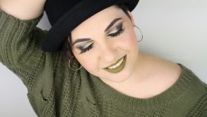 kakistyle-djulicious-lipstick-dulcematte-monica-vizuete