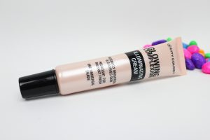 City-color-monica-vizuete-maquillaje-onlinecosmeticos-illuminating-cream