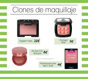 coloretes-clones-maquillaje-monica-vizuete
