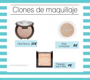 iluminadores-clones-maquillaje-monica-vizuete