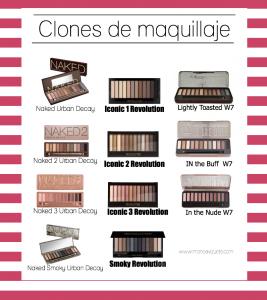 sombras-clones-maquillaje-monica-vizuete