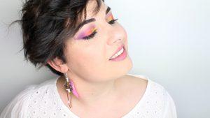 monica-vizuete-maquillaje-coloridos