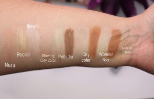 Monica-Vizuete-Iluminadores-review-swatches