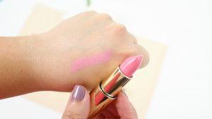 Monica-Vizuete-Swatches-Pierre-Rene-Royal-Mate-lipstick-02-Pink-Cashmere