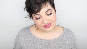 Monica-Vizuete-Swatches-Pierre-Rene-Royal-Mate-lipstick-05 Dusty-Cedar