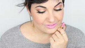 Monica-Vizuete-Swatches-Pierre-Rene-Royal-Mate-lipstick-09-posh-petal