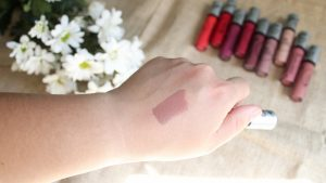 swatches-hypoallergenic-bell-labiales-monica-vizuete-florencia