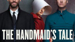 Favoritos-decepciones-monica-vizuete-the-handmaids-tale-netflix