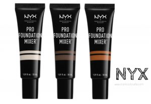 nyx-pro-foundation-mixer-monica-vizuete