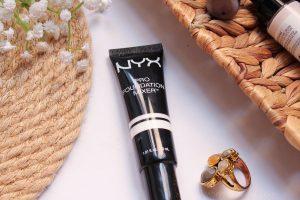 nyx-pro-foundation-mixer-monica-vizuete