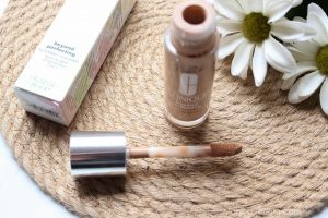 Clinique-base-maquillaje-beyond-perfecting-review