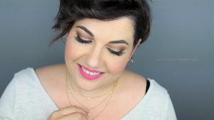 monica-vizuete-bell-onlinecosmeticos-perfect-lipstick-mate-pure-peach